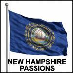 image representing the New Hampshire community